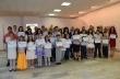 """""""Ротари"""" отличи 30 талантливи деца от Горна Оряховица и Лясковец"""