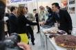 """Горна Оряховица участва в ХІІІ издание на международното изложение """"Културен туризъм"""""""