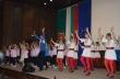 """С открит урок  """"Танцът е живот"""" в Горна Оряховица бе отбелязан Международния ден на балета"""