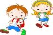 Утвърдена е система от правила за електронен прием в първи клас в училищата в Горна Оряховица