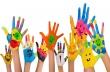 Безплатни летни занимания за децата предлага отново Центърът за подкрепа за личностно развитие