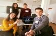 """Ученичка от ПГЕЕ """"М. В. Ломоносов"""" с първо място в маратон по програмиране"""