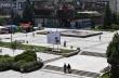 Покана за среща във връзка със старта на ремонтните работи по проекта за обновяване на градска среда