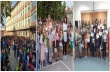 """Аз обичам своето училище"" е новата инициатива на СУ ""Георги Измирлиев"""