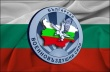 Обявени са свободни длъжности за офицери във Военновъздушните сили
