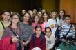 """Млади журналисти от ОУ """"Иван Вазов"""" гостуваха в Общинско кабелно радио"""