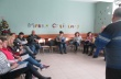 "СУ ""Вичо Грънчаров"" домакинства двудневен тренинг по проект за толерантността"