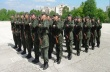 Военно формирование 22 160 – Плевен набира желаещи за курс по Начална военна подготовка