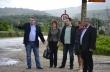 Започва спешен ремонт на пътя Поликраище – Първомайци – Горна Оряховица