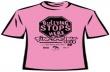 Комисията за борба с противообществените прояви организира отбелязване на Ден на розовата фланелка