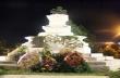 28 май за горнооряховчани е ден за почит и преклонение пред героите