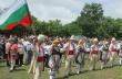 Над 4000 изпълнители от цялата страна идват за ХІV -то издание на Петропавловския събор на народното