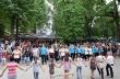 Кулинарни игри, забавления и много български фолклор за Празника на горнооряховския суджук