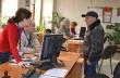 Над 2 500 собственици представиха документи за изработване кадастрална карта на Горна Оряховица