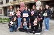 """За трета година на 1 март в Община Горна Оряховица ще се проведе инициативата """"Подари усмивка"""""""