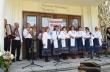 """Янтра отново посреща  гости за Общинския фолклорен празник """"От извора"""""""