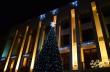 На 4 декември ще бъдат запалени светлините на  Коледната елха в Горна Оряховица