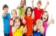 Община Горна Оряховица обявява процедура за избор на членове на Съвета на децата