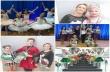 """С 3 купи и 12 медала Балет """"Грация"""" се завърна от Националния конкурс """"България танцува"""""""