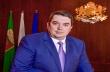 Приветствие на инж. Добромир Добрев по повод 1 ноември - Ден на народните будители