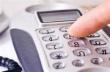 Полицията апелира към гражданите да не дават пари на непознати, след телефонни обаждания