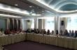 Одобриха две заявления за интерес на Община Горна Оряховица по Програма Интеррег VA Румъния–България