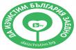 """Горна Оряховица се включва в отбора на кампанията """"Да изчистим България заедно"""""""