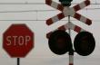 Ремонтни дейности затварят жп прелеза между Правда и Янтра на 7 септември