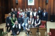Три награди за театралния състав на Драганово от Х Фестивал на любителските театри в Лом