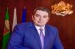 Инж. Добромир Добрев: Честит и светъл да е Денят на независимостта