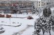 Улиците в Горна Оряховица са проходими при зимни условия, има населени места от общината без ток