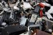 Общината инициира акция за събиране на излязло от употреба електрическо и електронно оборудване