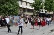 Горна Оряховица празнува Деня на българската просвета и култура