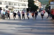 Поетапно се затварят улици в Горна Оряховица заради 50-та лекоатлетическа щафета