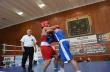 Започна Държавното първенство по бокс за юноши в Горна Оряховица