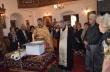 Храмов празник има днес църквата Св. Иван Рилски в Горски горен Тръмбеш