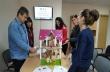ЦОП - Горна Оряховица отново се включи в националната информационна кампания за осиновяването