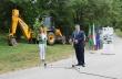Започна обновяването на парк