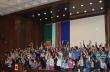 В Деня на християнското семейство отличиха най-големите добротворци сред учениците в общината