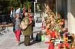 За седми път в Драганово посрещнаха гости за Празника на градинаря