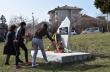 Горнооряховчани се поклониха пред паметта на Елена Грънчарова – Спасителката на града
