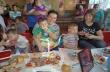 """Деца от ДГ """"Елена Грънчарова"""" се състезаваха в кулинарно шоу """"Мама готви по-добре"""""""