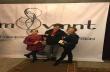 """Четири първи и едно второ място за артистите на """"Грация"""" от международен танцов конкурс"""