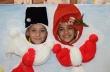 Над 600 мартеници направиха децата от Общината за традиционната мартенска изложба