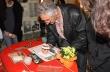 С тънкостите на калиграфията и книгоподвързването продължават семейните съботи в музея