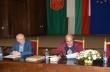 Община Горна Оряховица домакинства научна конференция за Асен Разцветников