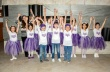 """С трето място от национален конкурс се завърнаха децата от Детската студия """"Mamma Mia"""""""