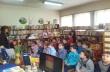 В Горна Оряховица стартира Маратон на четенето, който традиционно се провежда през месец април