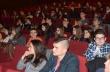 Млади хора от 20 града се събраха в Горна Оряховица за Х Национална младежка среща