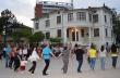 Десетки горнооряховчани се хванаха на хорото в Европейската нощ на музеите